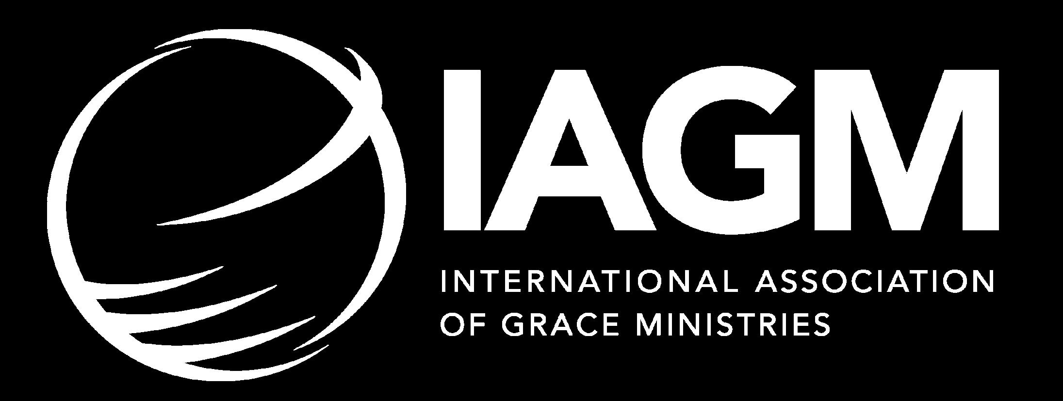 International Association of Grace Ministries